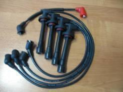 Провода зажигания 22450-53J88 SR20DE