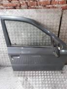 Дверь Iran Khodro Samand 2007 EL 1.8 XU7JP, передняя правая
