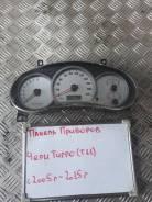 Панель приборов Chery Tiggo 2007 T11 2.4 4G64