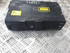 CD Чейнджер Chery Tiggo 2007 [CHM604] T11 2.4 4G64