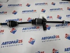 Привод правый 3S 4S Toyota Ipsum 10 Rav4 Carina Corona 43410-20583