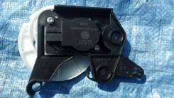 Моторчик заслонки отопителя Opel Astra J 2013 [13503201] 68 A14XER