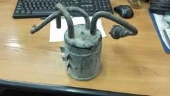 Абсорбер (фильтр угольный) Kia Spectra 2005 Седан S60-083338