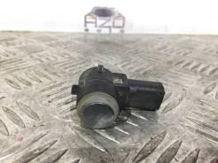 Парктроник Citroen C4 2012 [1611735380] B7 1.6, задний