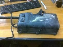 Абсорбер (фильтр угольный) Daewoo Matiz 2011 [96469103]