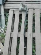 Кулиса КПП Daewoo Matiz 2011 [8200670972]