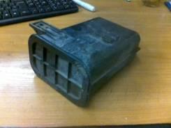 Абсорбер (фильтр угольный) Chery M11 2011 Седан SQRE4G16