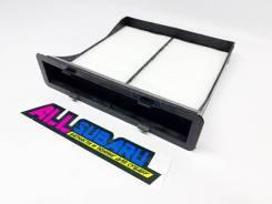 Фильтр салонный Subaru 2003 - 2013 [72880FG000] SH