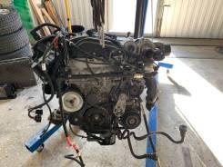 Двигатель Bmw 1-Series 2011 [11002298071] F20 N13