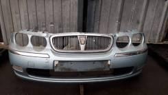 Бампер Rover 75 1999-2004 [DPE101560], передний