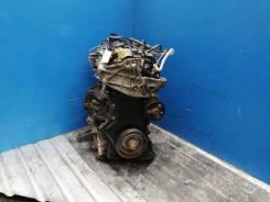 Двигатель Renault Traffic 2010 [8200967155] 2.0 M9R630
