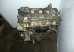 Двигатель Mazda 2 [ZJ4602300D] DE 1.3 ZJ-VE