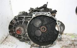 МКПП Volkswagen Sharan 7M [02N300045E] 1.9D AUY