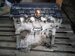 Двигатель Honda Civic 2006-2012 1.8 R18A2