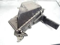 Корпус воздушного фильтра Mitsubishi Carisma 2003 [MR299432] 4G92