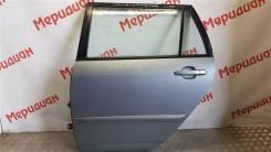 Дверь задняя левая Toyota Corolla 2005 [6700413280]