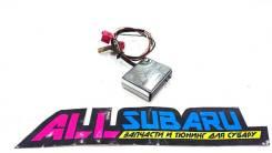 Спидометр Subaru