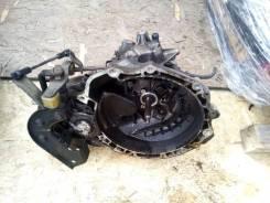 МКПП (механическая коробка переключения передач) Chevrolet Lacetti [96956798] Хэтчбек F16D3