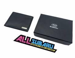 Кошелёк Subaru Subaru [P1924]