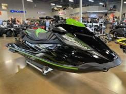 2021 Yamaha GP1800 R SVHO