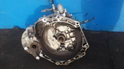 МКПП Opel Insignia 2012 [93169602] 1.8B A18XER
