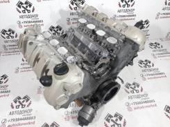 Двигатель Porsche Panamera 2009 970 М4840
