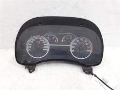 Щиток приборов Fiat Albea 2005-2012 [51737369]