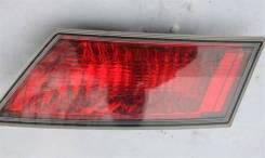 Фонарь внутренний Honda Civic 2005-2011 [22616721] FD, задний правый