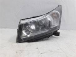Фара Chevrolet Cruze 2008-2012 [95479490] J300, левая