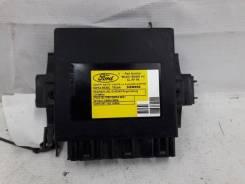 Блок управления центральным замком Ford Focus 1 1998-2005 [98AG15K600KC] DFW