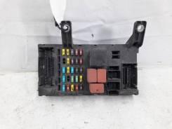 Блок предохранителей Fiat Albea 2005-2012 [51752207]