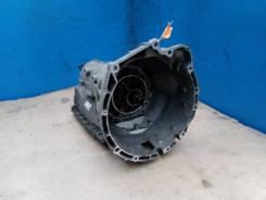 АКПП Bmw 3 E90 2006-2008 [24007572468] 3.0D M57D30
