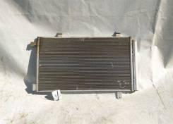 Радиатор кондиционера Suzuki Sx4 1 2006-2014 [9531079J01] GY