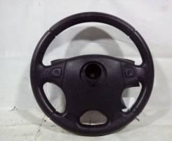 Рулевое колесо Лада Нива [212183402012] 2121