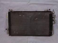 Радиатор кондиционера Hyundai Matrix 2001-2010 FC