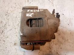 Суппорт тормозной Ford Fusion 2005-2012 [1478474] CBK, передний правый