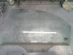 Стекло двери Kia Spectra 2001-2011 [0K2A173511] Седан 1.6 S6D1 K0AB502100, заднее левое