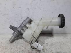 Цилиндр тормозной главный Mitsubishi Lancer 10 2007-2016 [4625A213] CY