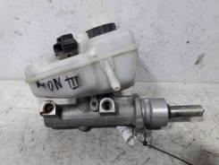 Цилиндр тормозной главный Ford Mondeo 3 2003-2007 [1369797] B5Y