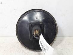 Усилитель тормозов вакуумный Nissan Almera Classic 2006-2012 [317606203] B10