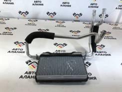 Радиатор печки Bmw 5-Series 535I Gt 2011 [64119163330] F07 N55B30