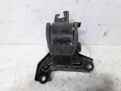 Подушка двигателя Kia Sportage 2 2004-2011 [218322E000] KM