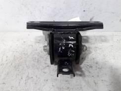 Подушка двигателя Mitsubishi Lancer 10 2007-2016 [MN184371] CY