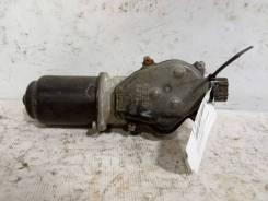 Мотор стеклоочистителя Honda Cr-V 1 1995-2001 [76505S04G01] RD