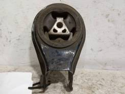 Подушка КПП Mazda 3 2003-2009 [BP4K39040D] BK