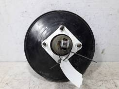 Усилитель тормозов вакуумный Ford Fusion 2005-2012 [5S6Y2B195AB] CBK