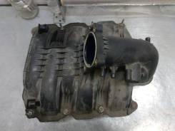 Коллектор впускной Dodge Nitro 2008 [53032999AD] 3.7 V6 EKG