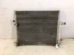 Радиатор кондиционера Haval H2 2015- [8105100ASZ08A]