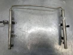 Рейка топливная (рампа) Dodge Nitro 2008 [53031102AB] 3.7 V6 EKG
