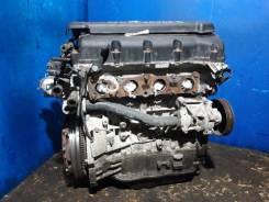 Двигатель Hyundai Sonata 5 Nf 2007 [2110125D00] 2.4 G4KC